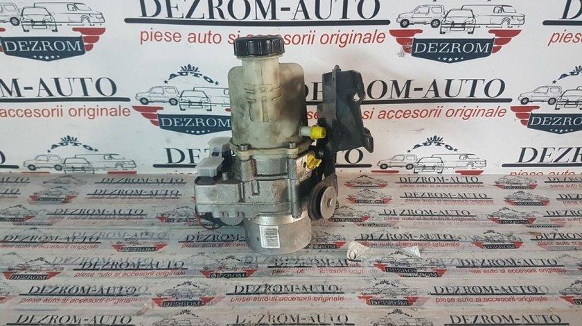 Pompa servodirectie electrica dacia sandero J5100303