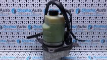 Pompa servodirectie electrica Ford Focus 2 combi (...