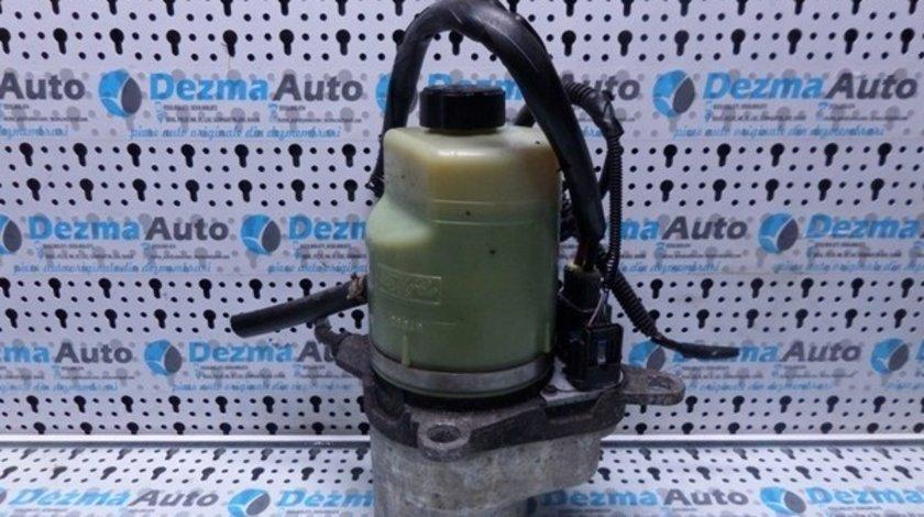 Pompa servodirectie electrica Ford Focus 2 combi (DAW_)1.6 tdci, 4M51-3K514-BF