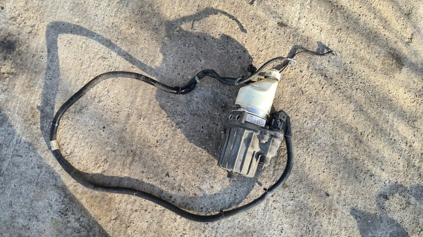Pompa servodirectie electrica Opel AStra H / Zafira B 2006 2007 2008 2009