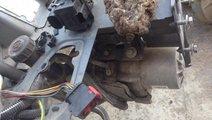 Pompa servodirectie electrica peugeot 307 cc 2.0i ...