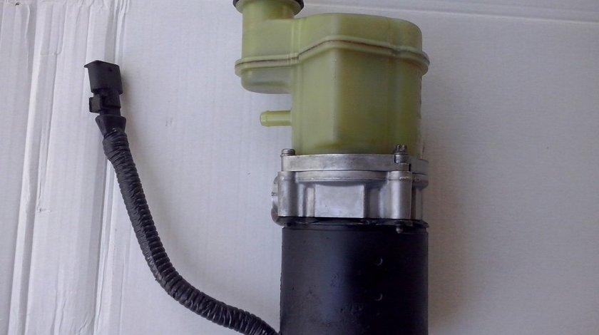 Pompa Servodirectie electrica Renault Clio Symbol ,Renault Kangoo