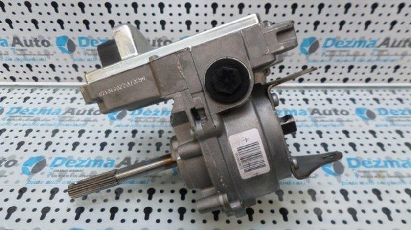 Pompa servodirectie electrica Renault Megane 2, 1.5 dci, 8200795907A