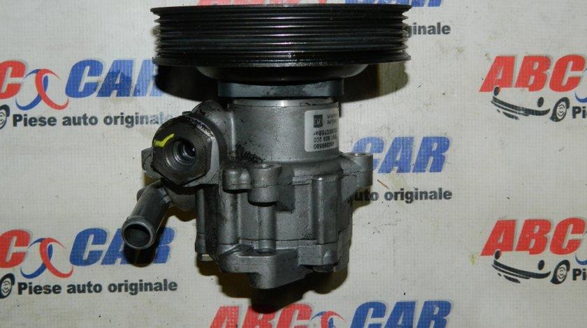 Pompa servodirectie Fiat Bravo 1.4 12V cod: 464369580