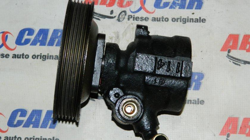 Pompa servodirectie Fiat Bravo 1.4 12V cod: 46524141