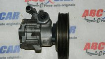 Pompa servodirectie Fiat Bravo 1.4 benzina cod: 46...