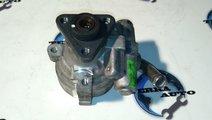 Pompa servodirectie Fiat Doblo 1.3 D Multijet - eu...