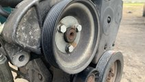 Pompa servodirectie Fiat Doblo 1.9 Diesel
