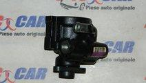 Pompa servodirectie Fiat Doblo 1.9 JTD cod: 465347...