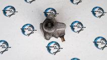 Pompa servodirectie Fiat Ducato 2.8 JTD 94 KW 128 ...