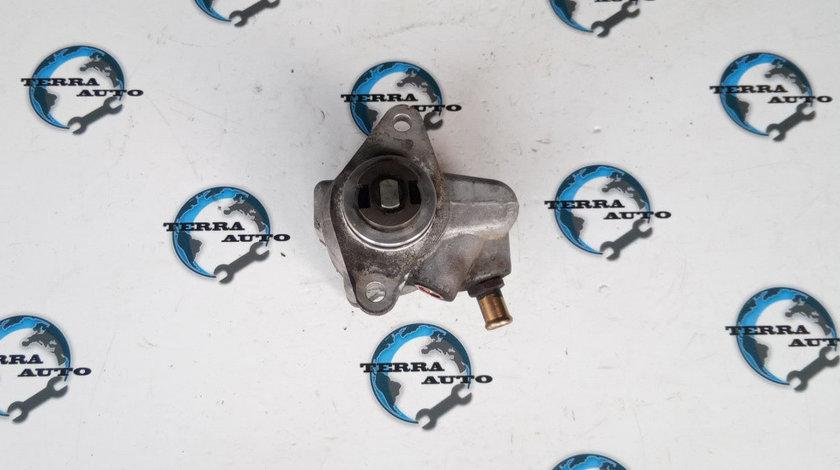 Pompa servodirectie Fiat Ducato 2.8 JTD 94 KW 128 CP cod motor 8140.43S