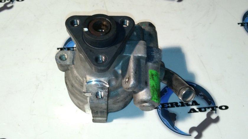 Pompa servodirectie Fiat Punto 1.3 jtd Multijet - euro 5, 55kw 75 cp, cod motor 199A9000