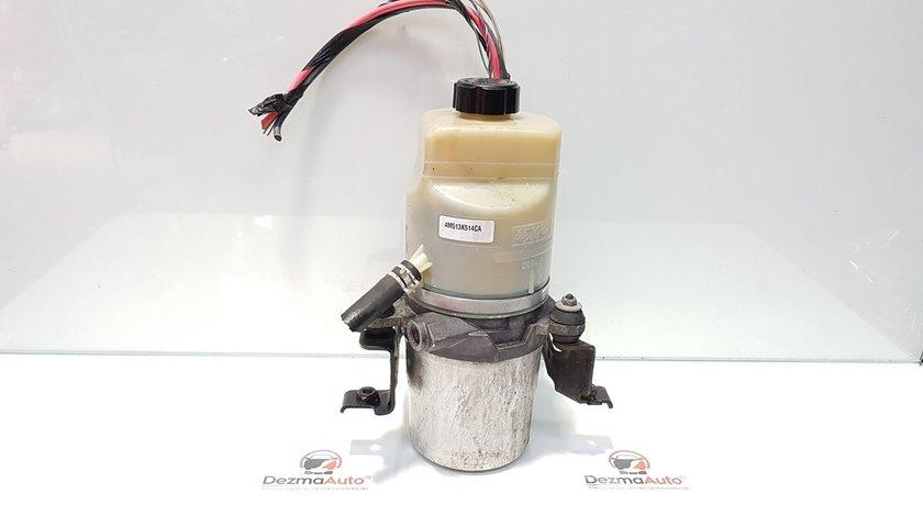 Pompa servodirectie , Ford C-Max, 106 tdci, cod 4M51-3K514-CA (id:363830)