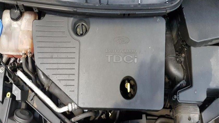 Pompa servodirectie Ford C-Max 2007 suv 1.8