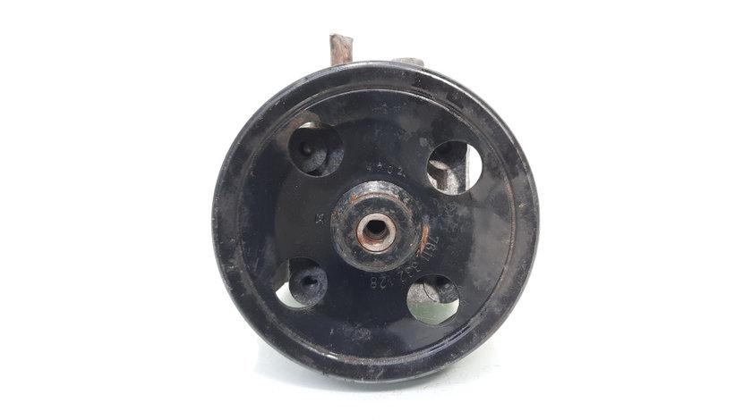 Pompa servodirectie , Ford Focus 1, 1.6 B, FYDB (id:464531)