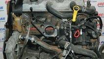 Pompa servodirectie Ford Focus 1 1.8 TDCI 1999 - 2...
