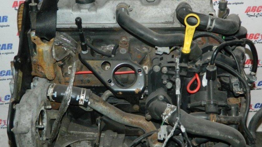 Pompa servodirectie Ford Focus 1 1.8 TDCI 1999 - 2005