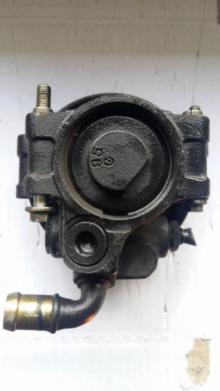 Pompa servodirectie ford focus 1 1.8 tdci 3dd1103