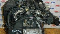 Pompa servodirectie Ford Focus 1 1.8 TDDI 1999 - 2...