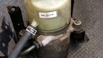 Pompa servodirectie ford focus 2 1.6 hdi 4m513k514...