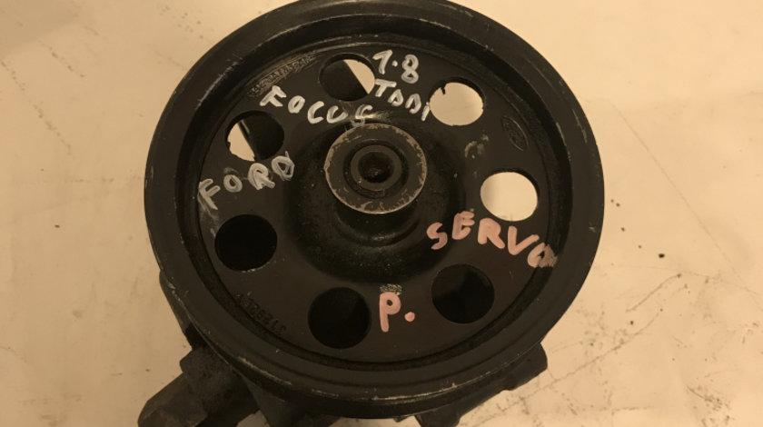 Pompa servodirectie ford focus 2 1.8 tdci 2004 - 2008