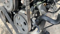 Pompa servodirectie Ford Focus 2 / C-Max 1.6 Benzi...