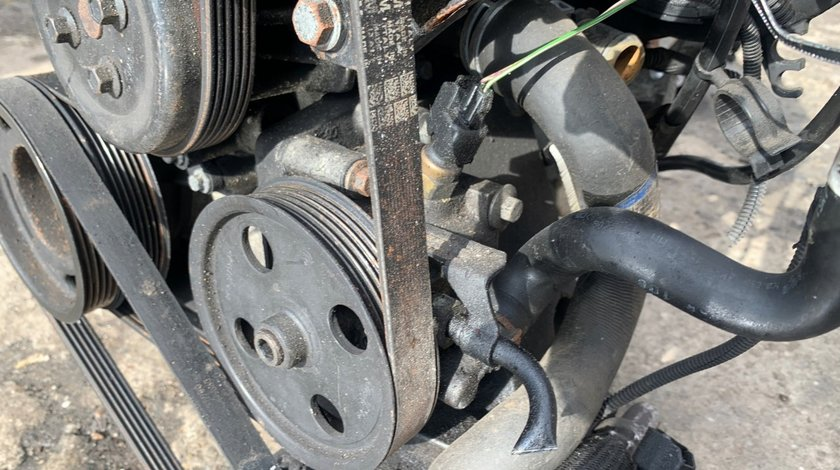 Pompa servodirectie Ford Focus 2 / C-Max 1.6 Benzina 2004-2012