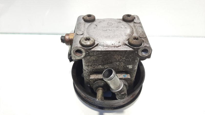 Pompa servodirectie , Ford Focus 2 (DA) 1.6 benzina, HWDA (id:460655)