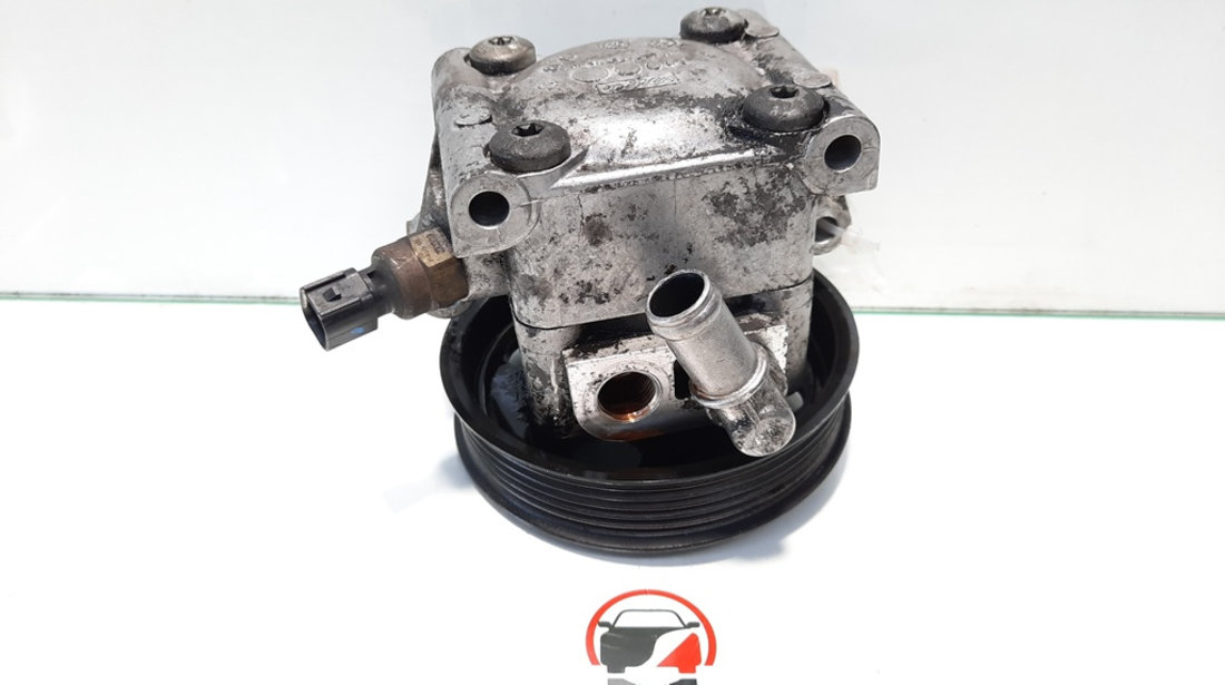 Pompa servodirectie , Ford Focus 2 (DA) [Fabr 2004-2012] 1.6 b, HWDA (id:419200)