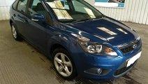 Pompa servodirectie Ford Focus Mk2 2009 Hatchback ...