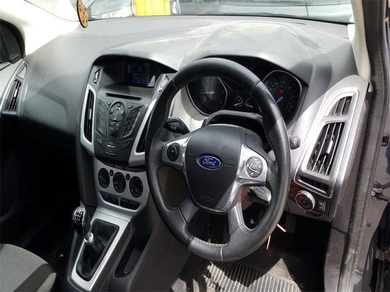 Pompa servodirectie Ford Focus Mk3 2012 Hatchback 1.6 CR TC