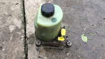 Pompa servodirectie  Ford  FORD C-MAX , FOCUS 2 , ...