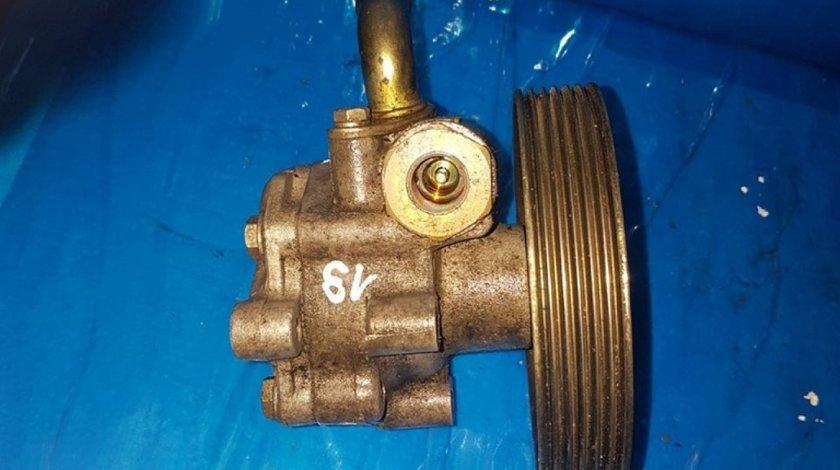 Pompa servodirectie ford fusion 1.4 tdci cod 2s6c-3a696-dd