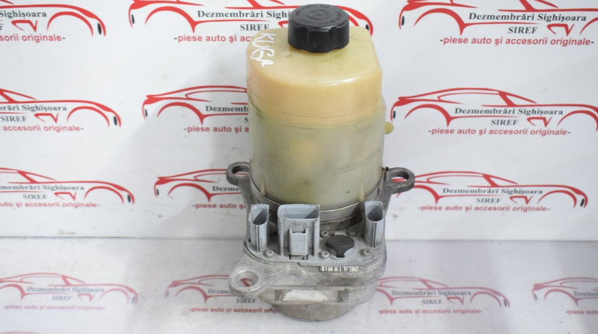 Pompa servodirectie Ford Kuga 2010 2.0 TDCI 4M513K514CA 592