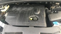 Pompa servodirectie Ford S-Max 2006 Hatchback 2.0 ...