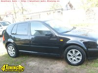 Pompa servodirectie golf4