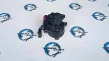 Pompa servodirectie hidraulica Lancia Lybra 1.9 JT...