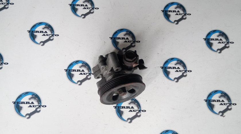 Pompa servodirectie Hyundai Elantra 1.6 CRDI 85 KW 115 CP cod motor D4FB
