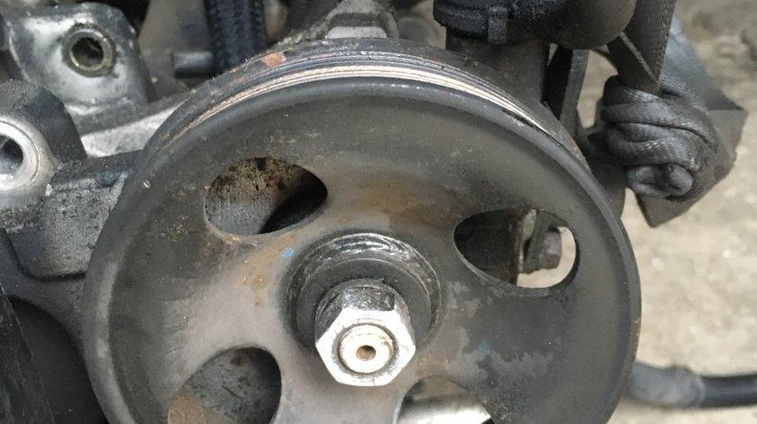 Pompa Servodirectie Hyundai Santa Fe 2.0 Diesel