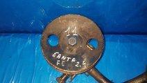 Pompa servodirectie hyundai santa fe 2.4i 2002-200...
