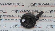 Pompa servodirectie , Hyundai Santa Fe 2 (CM) 2.0 ...