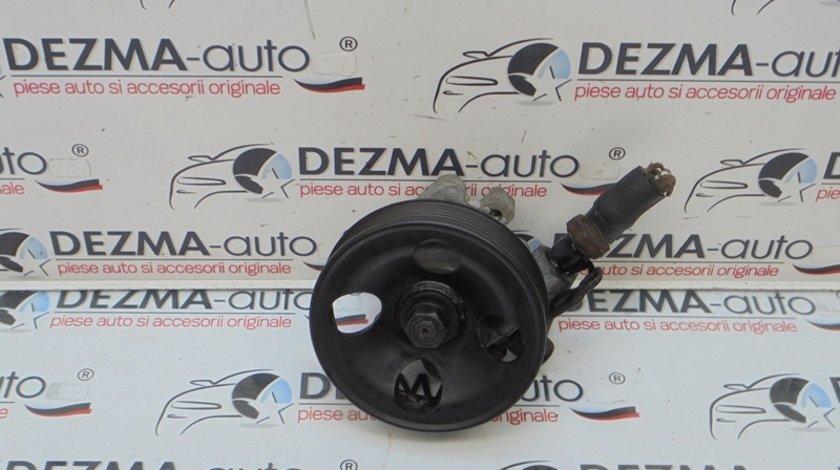 Pompa servodirectie , Hyundai Santa Fe 2 (CM) 2.0 crdi