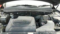 Pompa servodirectie Hyundai Santa Fe 2011 suv 2.2