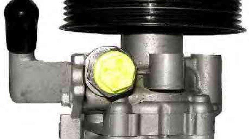 Pompa servodirectie Hyundai Tucson HYUNDAY OE 571002E000
