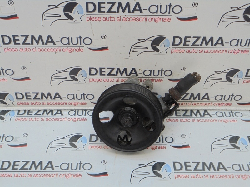 Pompa servodirectie , Hyundai Tucson (JM) 2.0 crdi