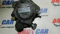 Pompa servodirectie Iveco Daily 2.8 diesel cod: 76...