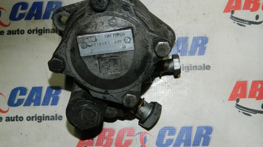 Pompa servodirectie Iveco Daily 2.8 diesel cod: 7684955124