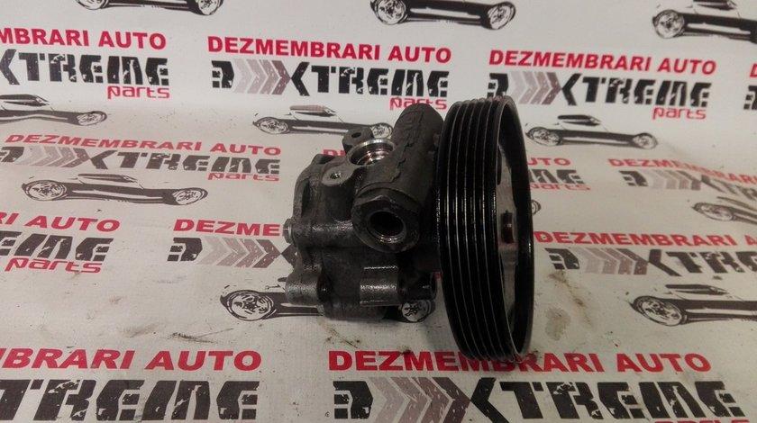 pompa servodirectie KYB 2S6C-3A696-DD pentru Ford Fiesta , Fusion