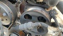 Pompa servodirectie Land Rover Discovery 3 / Range...