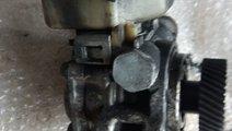 Pompa servodirectie mazda 6 2.0 d 136 cp